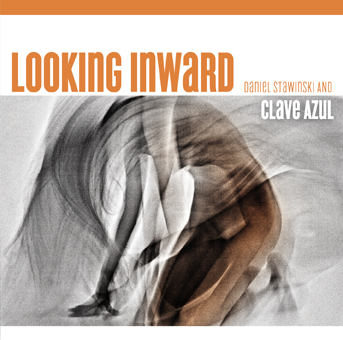 ClaveAzul_booklet.indd