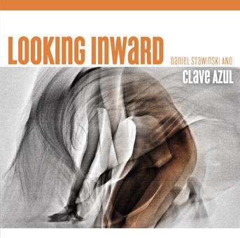 ClaveAzul_booklet.indd