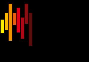 IniMusik_logo_Lang