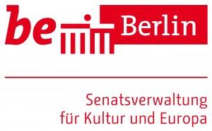 Logo-Senatsverwaltung-Kultur-und-Europa-1